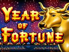 Play Halloween Fortune II slots at Casino.com South Africa